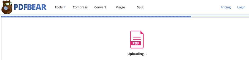 pdf-processing