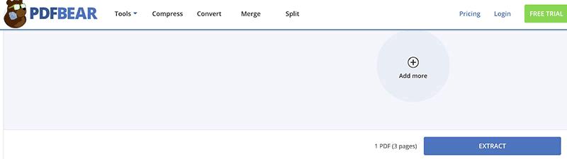 split-pdf-extract