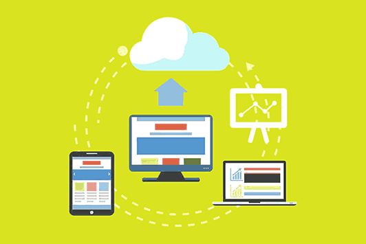backup-cloud-pdf
