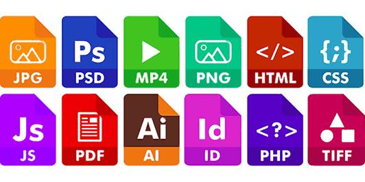 backup-files-pdf