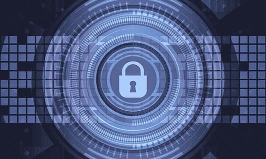 encrypt-pdf